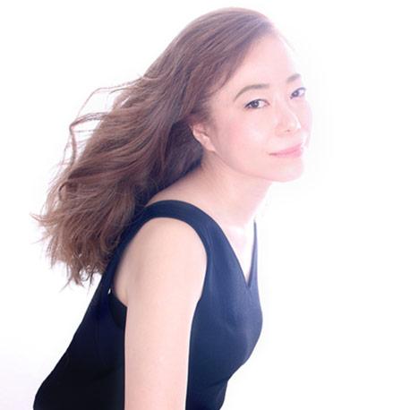 Romi Nishikawa