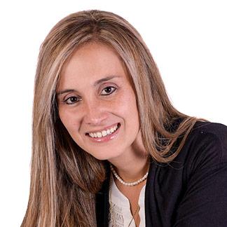 Monica Novoa