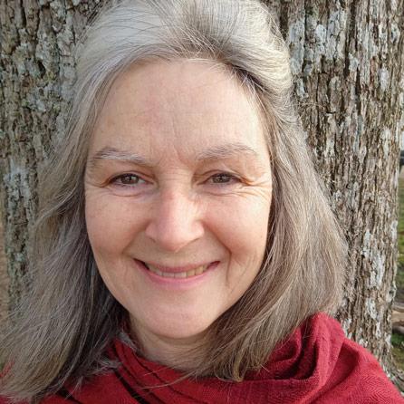 Caroline Lagouge